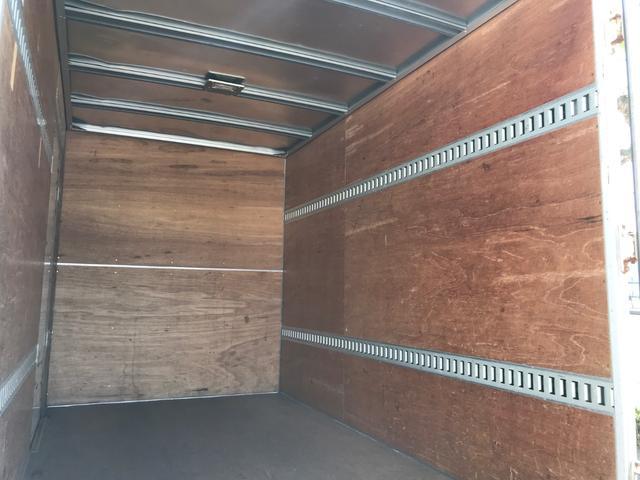 「その他」「エルフトラック」「トラック」「福岡県」の中古車11