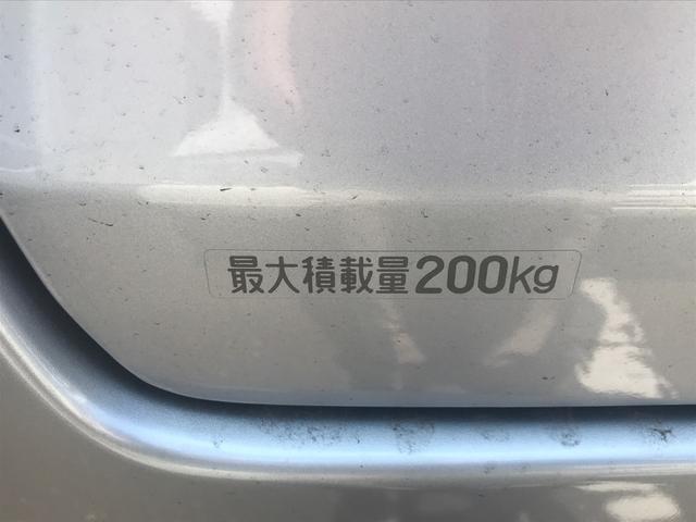 「ダイハツ」「ミラ」「軽自動車」「福岡県」の中古車6