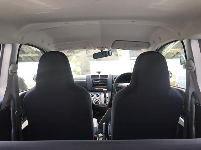「ダイハツ」「ミラ」「軽自動車」「福岡県」の中古車8
