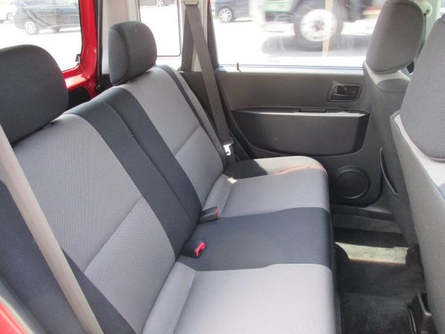 日産 オッティ RX HID キーレス ETC 電格ミラー ベンチシート