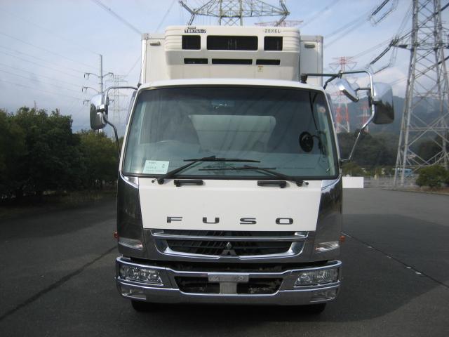 「三菱」「三菱」「その他」「佐賀県」の中古車2