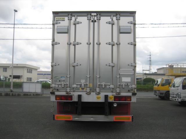 「その他」「プロフィア」「トラック」「佐賀県」の中古車4
