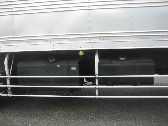 「その他」「プロフィア」「トラック」「佐賀県」の中古車10