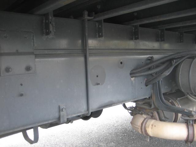 「その他」「プロフィア」「トラック」「佐賀県」の中古車11