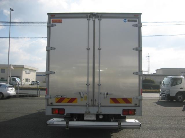 「その他」「レンジャー」「トラック」「佐賀県」の中古車5