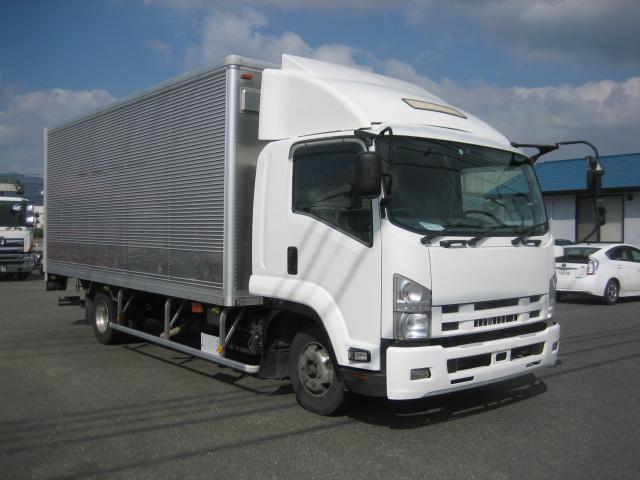 「その他」「フォワード」「トラック」「佐賀県」の中古車3