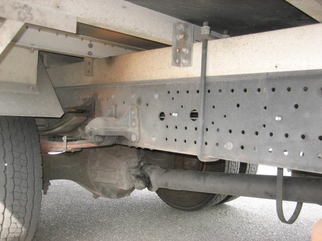 「その他」「フォワード」「トラック」「佐賀県」の中古車12