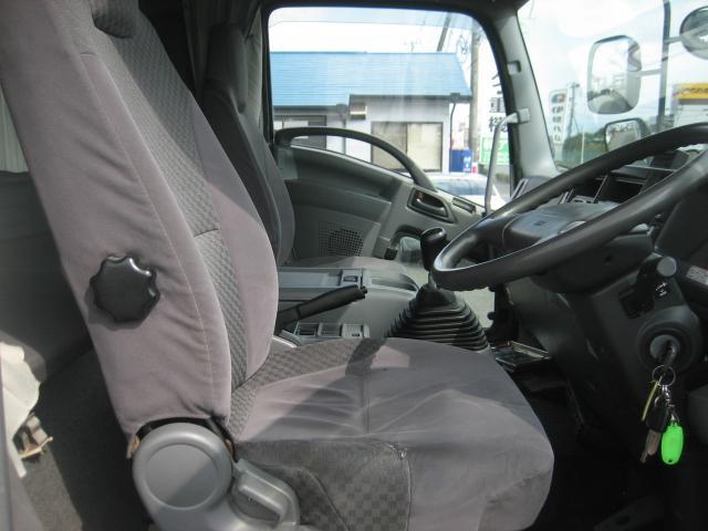 「その他」「フォワード」「トラック」「佐賀県」の中古車15