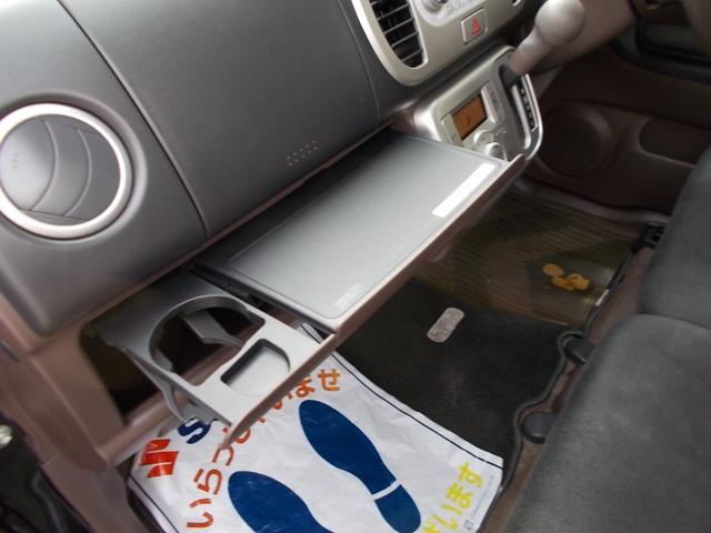「スズキ」「MRワゴン」「コンパクトカー」「福岡県」の中古車22