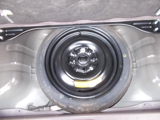 「スズキ」「MRワゴン」「コンパクトカー」「福岡県」の中古車24
