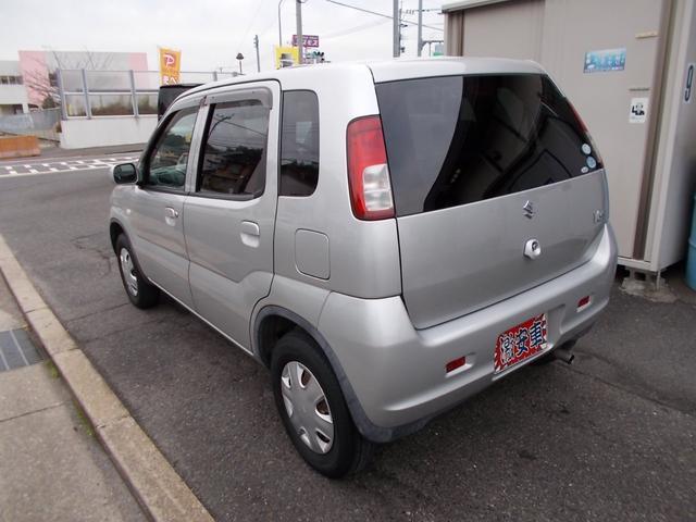 「スズキ」「Kei」「コンパクトカー」「福岡県」の中古車7