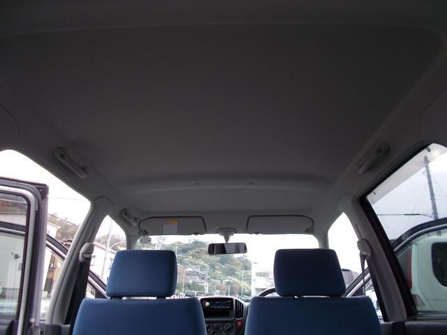 「スズキ」「Kei」「コンパクトカー」「福岡県」の中古車14