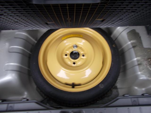 「スズキ」「Kei」「コンパクトカー」「福岡県」の中古車20