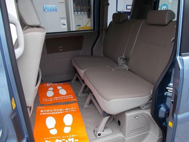 「スズキ」「エブリイワゴン」「コンパクトカー」「福岡県」の中古車12