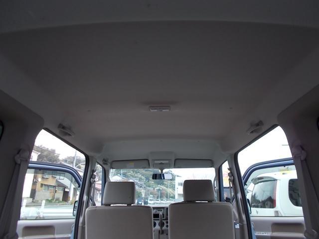 「スズキ」「エブリイワゴン」「コンパクトカー」「福岡県」の中古車15