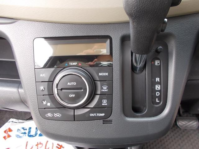 「スズキ」「ワゴンR」「コンパクトカー」「福岡県」の中古車11