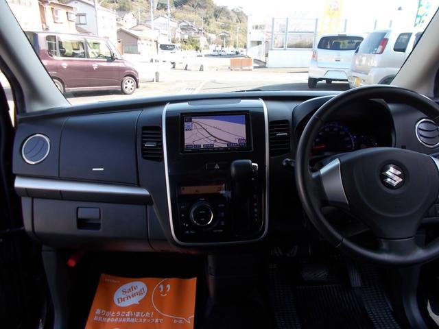 「スズキ」「ワゴンRスティングレー」「コンパクトカー」「福岡県」の中古車10