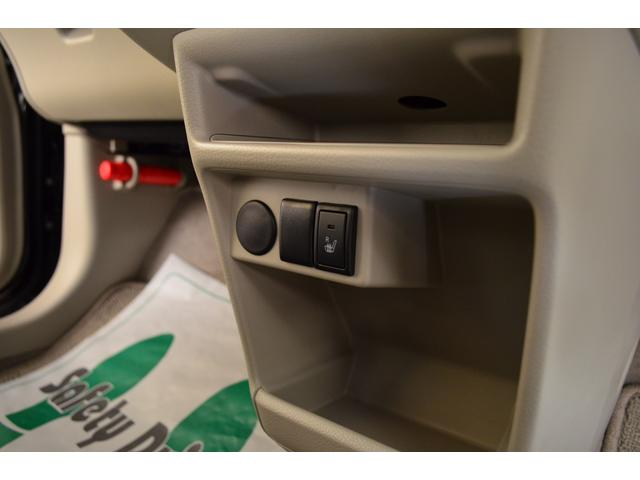 スズキ アルトラパン S 全国対応1年保証 純正CD付