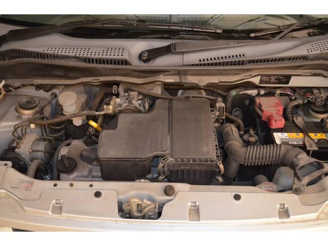 スズキ ワゴンR FX 全国対応1年保証