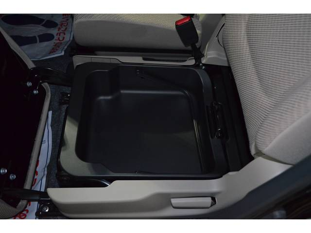 スズキ ワゴンR FX 全国対応1年保証 一体型CDコンボ