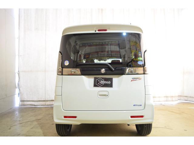 XS デュアルカメラブレーキサポート装着車(3枚目)