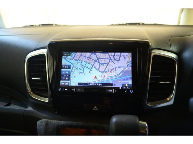 XS デュアルカメラブレーキサポート装着車(10枚目)