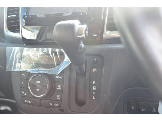 XS デュアルカメラブレーキサポート装着車(11枚目)