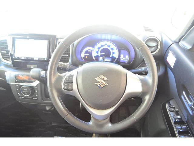 XS デュアルカメラブレーキサポート装着車(15枚目)