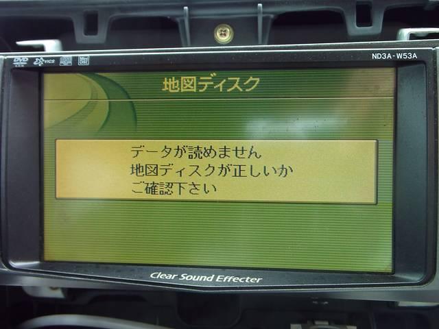 S Wバージョン 純正エアロ ワンオーナー(2枚目)