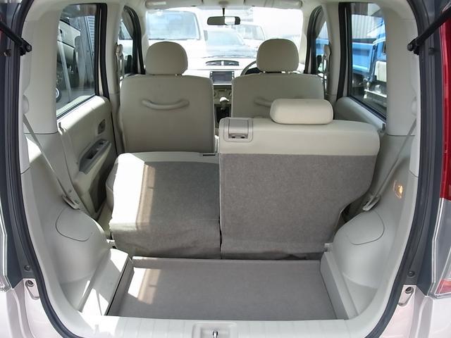 オートリース商品を活用した質の高いカーライフプランを提供する、自動車販売店で構成された「KOALA CLUB」加盟店です。
