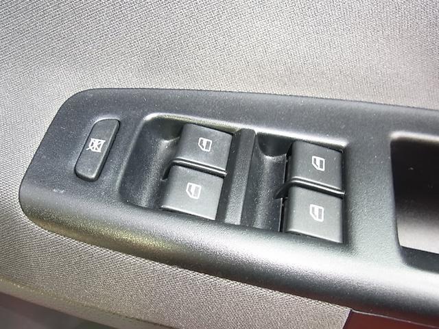 フォルクスワーゲン VW ポロ サンクスエディション HDDナビ地デジ キーレス