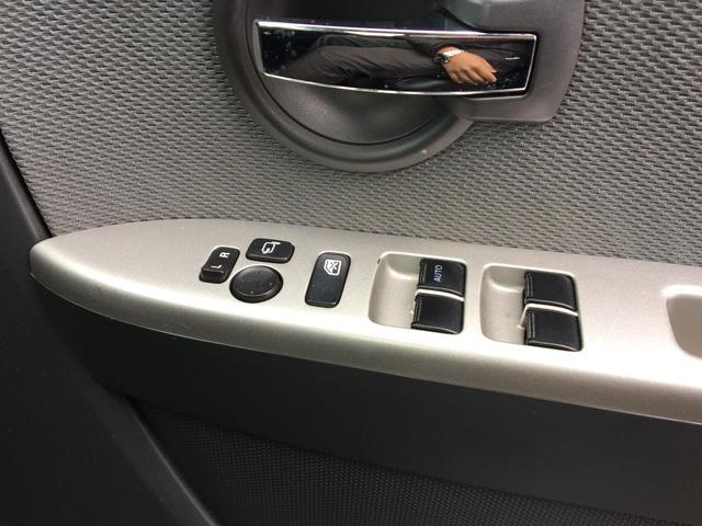 スズキ ワゴンR FT-Sリミテッド メモリーナビ地デジ キーレス 社外アルミ