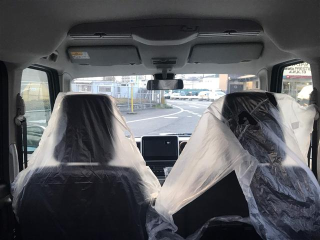 「スズキ」「スペーシアギア」「コンパクトカー」「福岡県」の中古車11