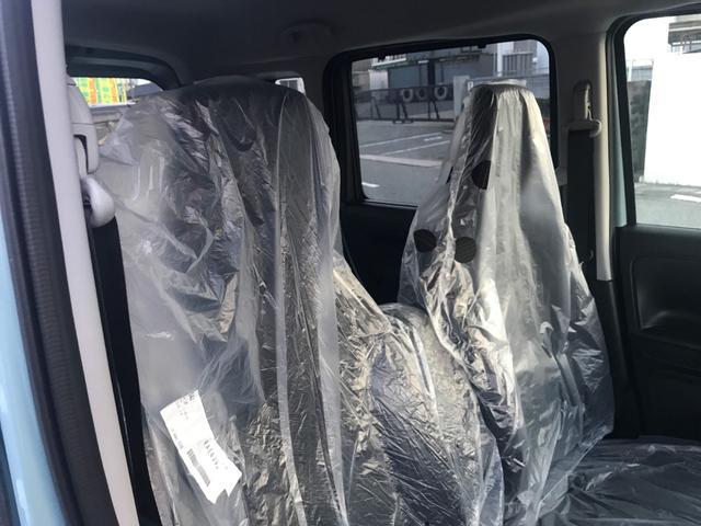 「スズキ」「スペーシアギア」「コンパクトカー」「福岡県」の中古車18