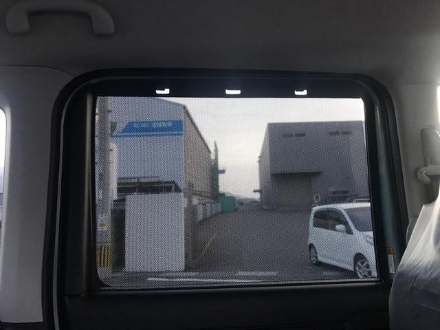 「スズキ」「スペーシアギア」「コンパクトカー」「福岡県」の中古車29
