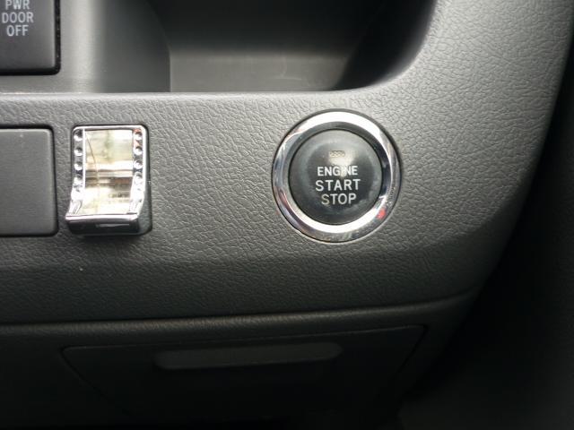 トヨタ ヴォクシー ZS 煌両側パワースライドドアHDDナビ地デジリアモニター