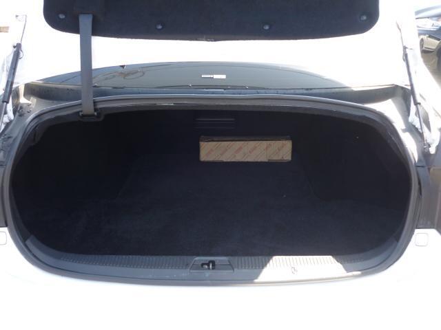 レクサス GS GS350ブラックフリート20車高調MSスピードハーフエアロ