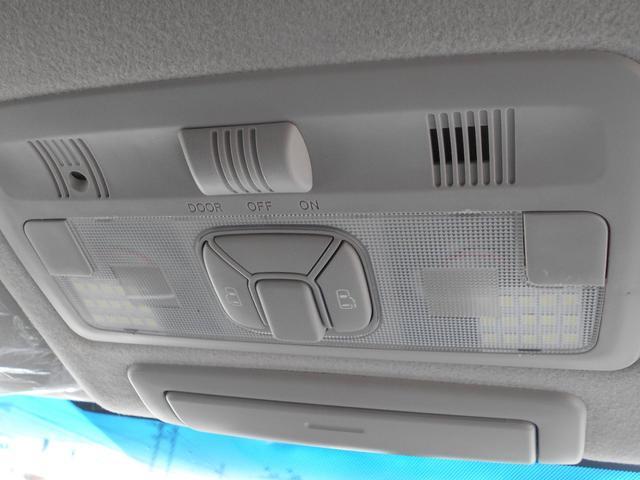 アエラス プレミアムエディション アルパインBIGーX後席フリップダウンモニター両側電動スライドドア(10枚目)