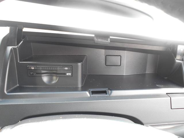 アエラス プレミアムエディション アルパインBIGーX後席フリップダウンモニター両側電動スライドドア(25枚目)