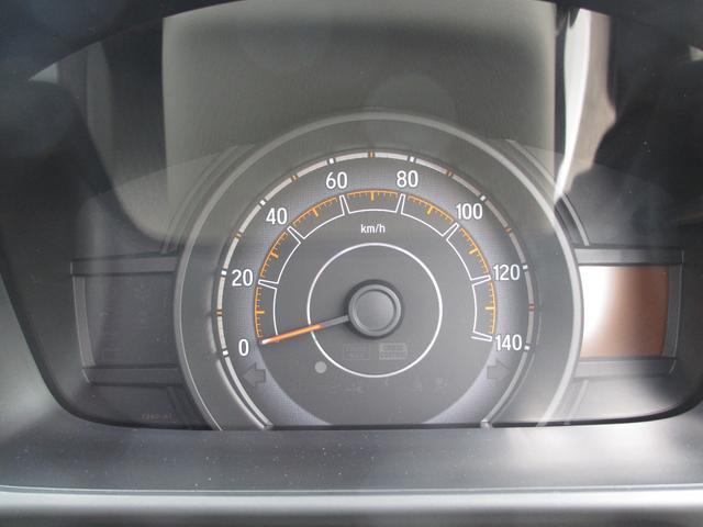 ホンダ N-WGN C 届出済未使用車 盗難防止 禁煙車