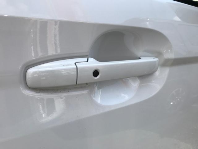 ホンダ N BOX G・Lホンダセンシング 届出済未使用車 禁煙車 盗難防止