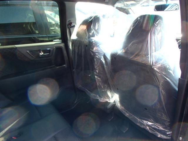 G・Lパッケージ 届出済未使用車 アイドリングストップ(4枚目)