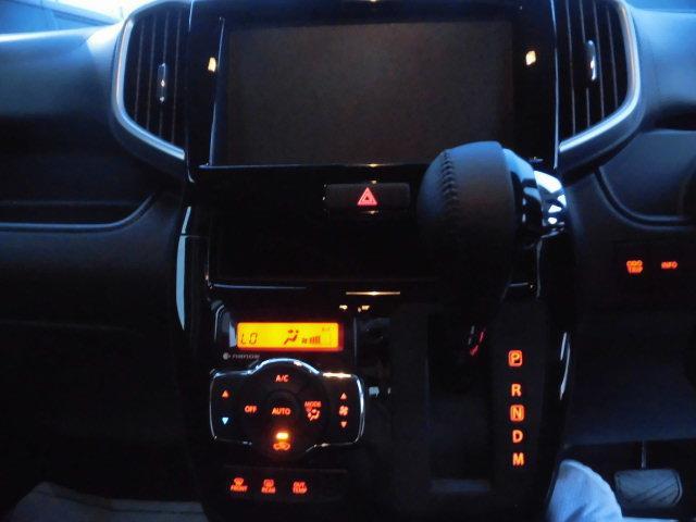 ハイブリッドMV 登録済未使用車 LED アルミ キーフリー(16枚目)