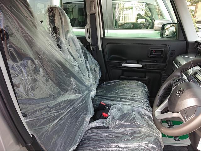 突然のパンクでお困りになった事はございませんか?今のお車はスペアタイヤがほとんど付いておりません。ケイカフェは万が一の事態に備えてオリジナルパンク保証もご用意しております。お気軽にご相談下さい!