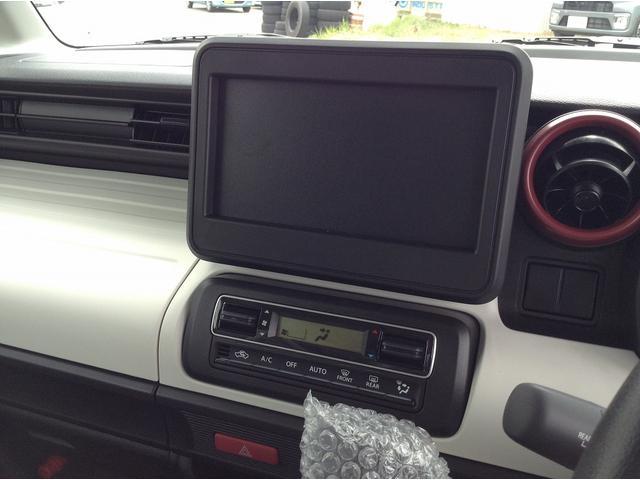 「スズキ」「スペーシア」「コンパクトカー」「福岡県」の中古車18