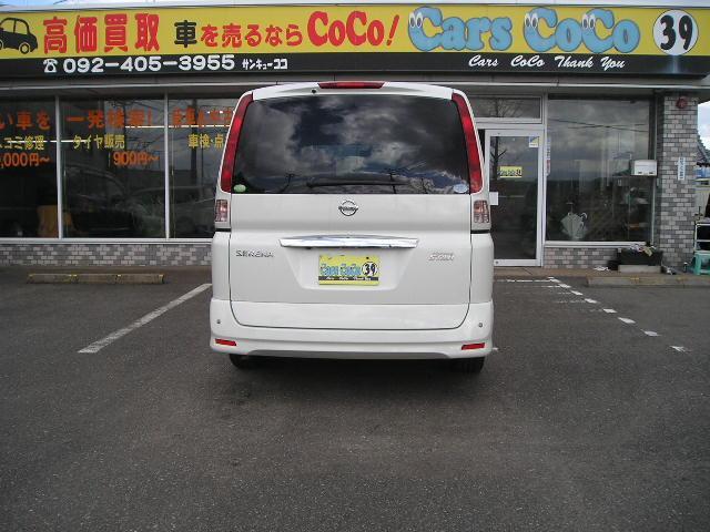 トランククロージャー☆リアスモークガラス&リアワイパー&サイドバイザー付☆