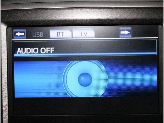 アスリートS 衝突被害軽減システム フルセグ付HDDナビ(8枚目)