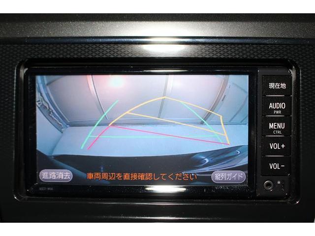 S メモリーナビ ワンオーナー バックカメラ ETC 記録簿(9枚目)