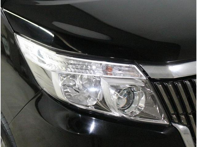 Xi 衝突被害軽減システム LEDヘッドランプ ワンオーナー(14枚目)