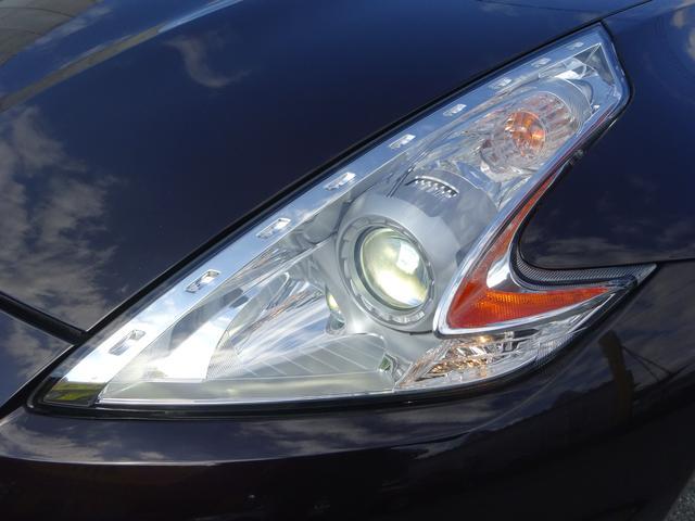 キセノンはハロゲンの役2倍の光でとても明るく遠くを照らします。夜間の運転でもとても安心ですね★。フォグは雨や霧などの悪天候時や夜間に明るい光でこのクルマ(自車)の存在をアピールします!!